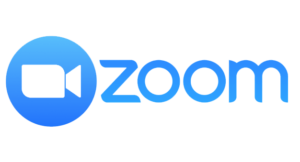 zoom-logo-transparent-300×162